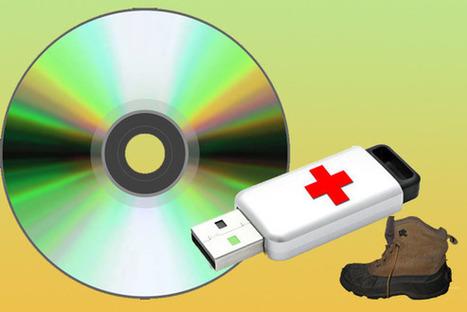 Как создать видео на диск