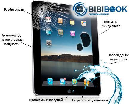 remont-planshetov_bibirevo
