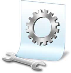 file_document_doc_paper_prefs_preferences