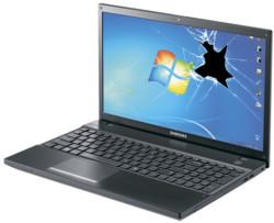 ремонт ноутбуков цена