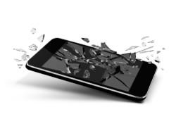 смартфоны ремонт