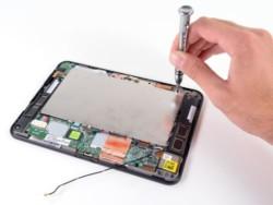 планшеты ремонт
