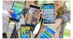 скупка смартфонов