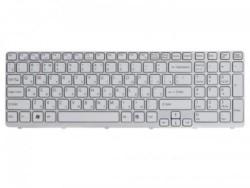 клавиатура-ноутбук