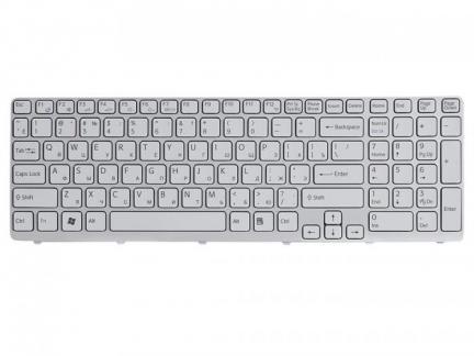 Скидка 5% на любую клавиатуру для ноутбука