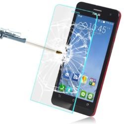 стекло смартфон