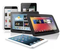 планшеты скупка