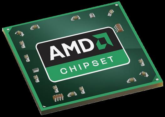 Как самостоятельно заменить чипсет
